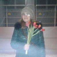 Елена, 31 год, Водолей, Москва