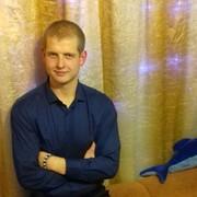 Дмитрий 22 Карачев
