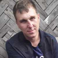 Михаил, 37 лет, Близнецы, Новосибирск