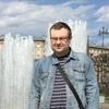 Иван, 42, г.Санкт-Петербург