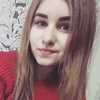Elizaveta, 16, Homel