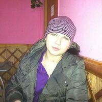 Анна, 30 лет, Козерог, Прокопьевск