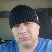 Игорь 37 лет (Рыбы) Ачинск