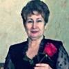 Татьяна, 68, г.Терновка