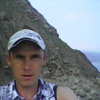 Иван, 33 года, Рак, Алушта