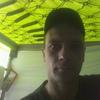 АлексГриннн, 31, г.Ярославль
