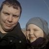 Pasha, 36, Ventspils