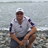 Александр, 42, г.Даугавпилс