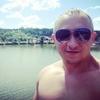 рома, 28, г.Тячев