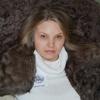 Мария, 38, г.Кинешма