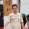 Миша, 29, г.Ангарск