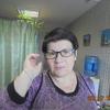 Angelina, 60, Pskov