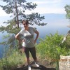Валентина, 31, г.Иркутск