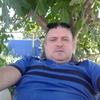 Алексей, 35, г.Темрюк