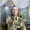 Петр, 61, г.Кировск