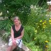 Татьяна, 41, г.Армавир