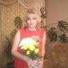 Ирина, 40, г.Чистополь