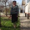 Олюшка, 53, г.Ленинск