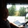 Андрей, 42, г.Ковров