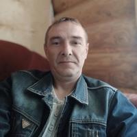 Евгений, 39 лет, Рыбы, Ульяновск