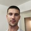 Максим, 36, г.Славянск-на-Кубани