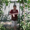 Валентина, 72, г.Новопавловск