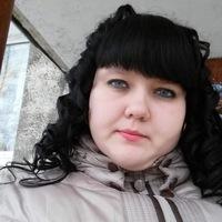 Анастасия, 28 лет, Козерог, Москва