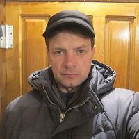Пётр, 40 лет, Рыбы, Новосибирск