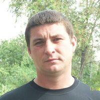 Dima, 21 год, Рыбы, Саратов