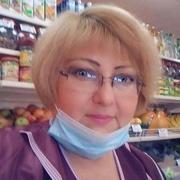 Наталия 49 Полтава
