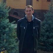 АНДРЕЙ АЛЕКСАНДРОВИЧ 44 года (Рыбы) Волжский (Волгоградская обл.)