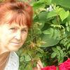 Александра, 69, г.Томск