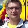 Евгений, 30, г.Лениногорск