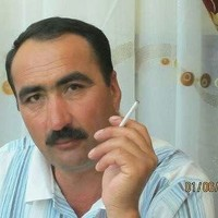 Дильгам Байрамов, 57 лет, Дева, Баку
