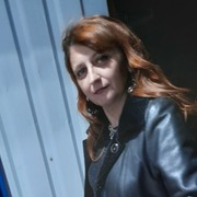 Алёна 40 лет (Стрелец) Тихорецк