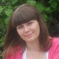 Евгения, 38 лет, Скорпион, Комсомольск-на-Амуре