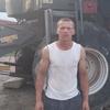 Виталий, 35, г.Тула