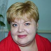 Екатерина 47 Невинномысск