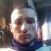 Павел, 30, г.Оренбург