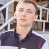 Василька, 28, г.Санкт-Августин