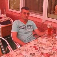 Шаварш, 50 лет, Рак, Раменское