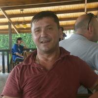 никола, 44 года, Козерог, Ростов-на-Дону