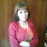 Наталья, 25 лет, Рыбы, Москва