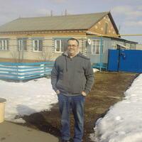 Вячеслав, 64 года, Рыбы, Воронеж
