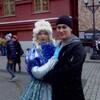 Серёга, 31, г.Энергетик