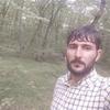 Тарзан, 28, г.Баку