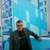 Алексей, 62, г.Абинск