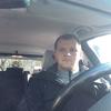 Михаил, 26, г.Дорохово