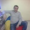 Игорь, 26, г.Сибай