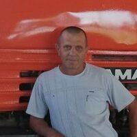 Александр, 51 год, Весы, Оренбург